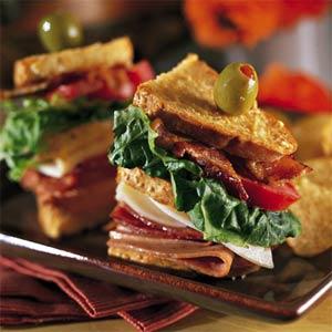 Cake اكلات رمضانيه منوعه بالصور Club-sandwiches-sl-258195-l