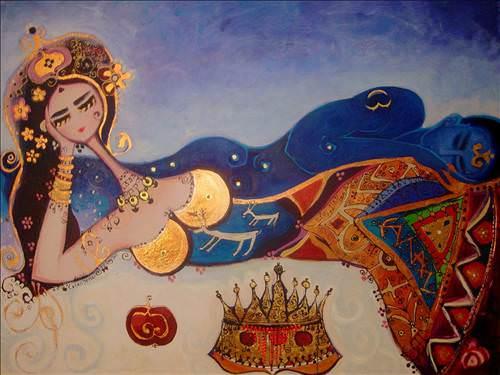 Canan Berber -umetnica na platnu,keramici... - Page 6 01_d