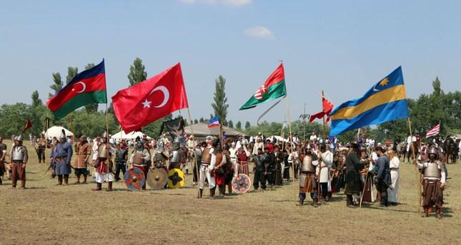 TURQUIE : Economie, politique, diplomatie... - Page 2 1439840006141