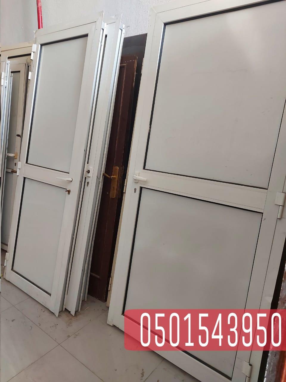 ورشة تركيب نوافذ شتر المنيوم , صيانة نوافذ في جدة , 0501543950 P_20771symb3