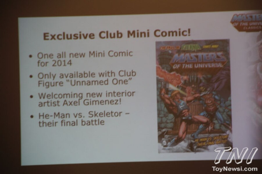 SDCC reveals (line-up to end of the year and start of 2014) IMG_4295__scaled_600