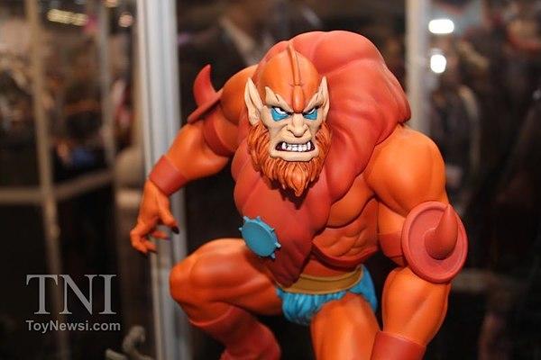 [Pop Culture Shock] Masters of the Universe: Beastman 1:4 Statue - Página 2 WonderCon_Pop_Culture_Shock03__scaled_600