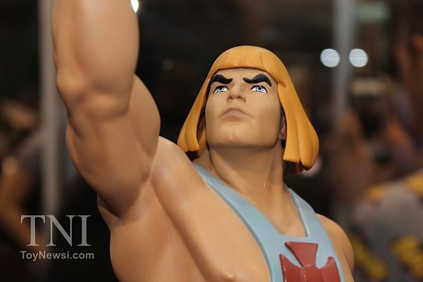 [Pop Culture Shock] Masters Of The Universe: He-Man Statue - Página 7 WonderCon_Pop_Culture_Shock04__scaled_600