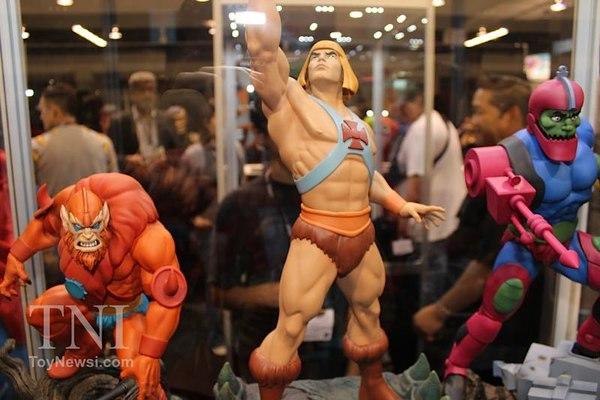 [Pop Culture Shock] Masters Of The Universe: He-Man Statue - Página 7 WonderCon_Pop_Culture_Shock05__scaled_600