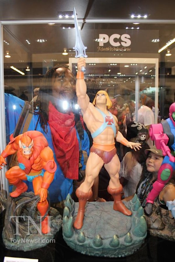 [Pop Culture Shock] Masters Of The Universe: He-Man Statue - Página 7 WonderCon_Pop_Culture_Shock06__scaled_600