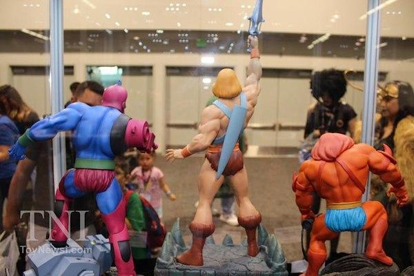 [Pop Culture Shock] Masters Of The Universe: He-Man Statue - Página 7 WonderCon_Pop_Culture_Shock10__scaled_600