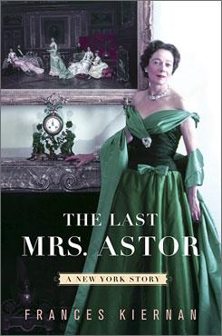 Brooke Astor Mrs-astorx