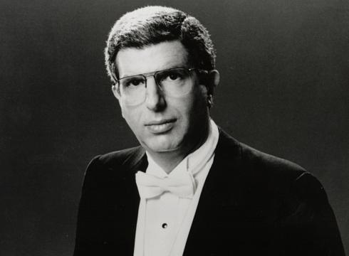 Marvin HAMLISCH Composer-Marvin-Hamlisch-dies-at-68-GF213KNQ-x-large