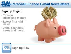 Maîtres du monde économique - Le règne des multinationales et des banques Email-promo-perfi