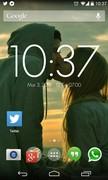 Aplicaciones, juegos y laucher android Google-now-launcher-1
