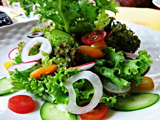 Topics tagged under vitamin on Diễn đàn Tuổi trẻ Việt Nam | 2TVN Forum Tp-cho-ba-bau2