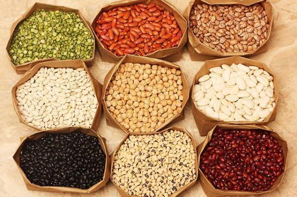 Sức khỏe: Các loại thực phẩm cấm kị khi bị táo bón Thuc-pham-cam-ki-khi-bi-tao-bon-4