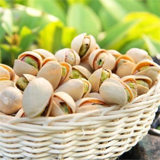 Topics tagged under vitamin on Diễn đàn Tuổi trẻ Việt Nam | 2TVN Forum Tac-dung-chua-benh-cua-hat-de-cuoi