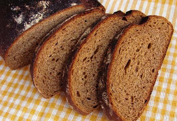 Sức khỏe: Các loại thực phẩm cấm kị khi bị táo bón Thuc-pham-cam-ki-khi-bi-tao-bon-5