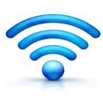 Topics tagged under wifi on Diễn đàn Tuổi trẻ Việt Nam | 2TVN Forum Tac-hai-song-wifi-150