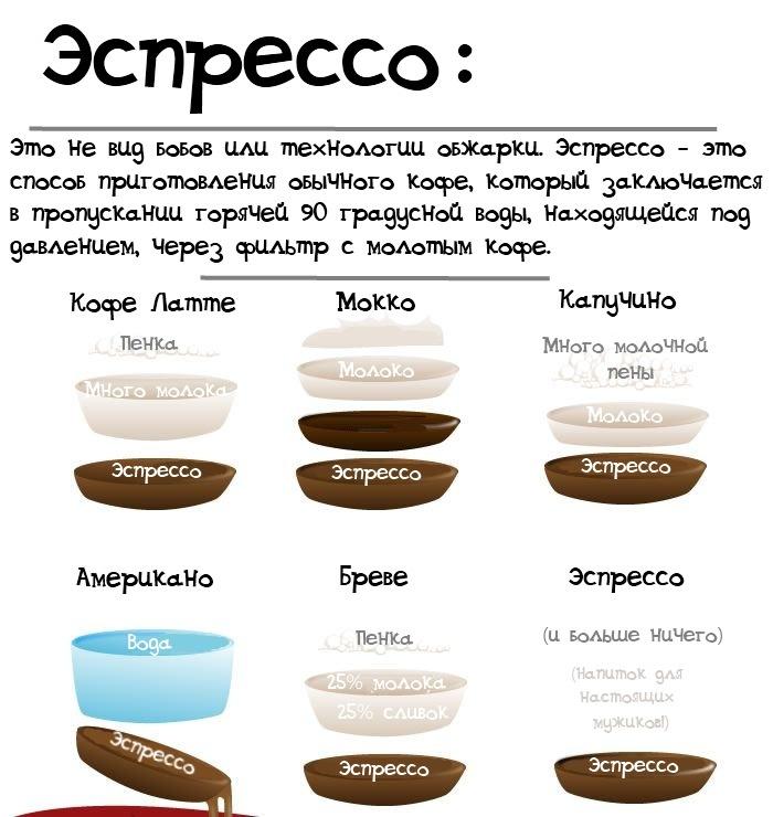 Кофеек - Страница 2 T55ff3_007