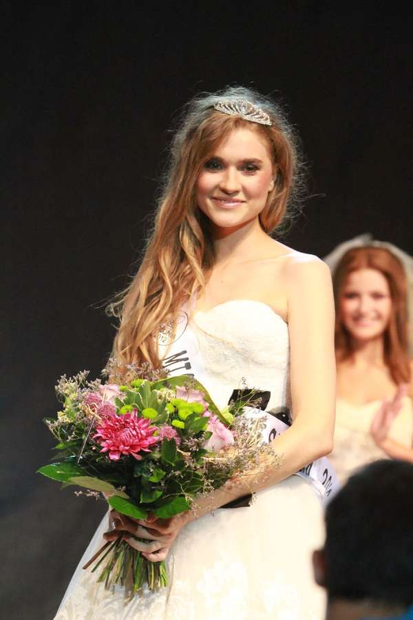 Road to Miss Polonia 2014/2015 - Page 2 Img-0358-840490