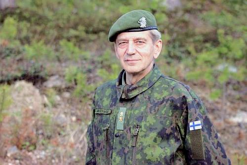 Finlande fincam Fin_camo_tytulowe