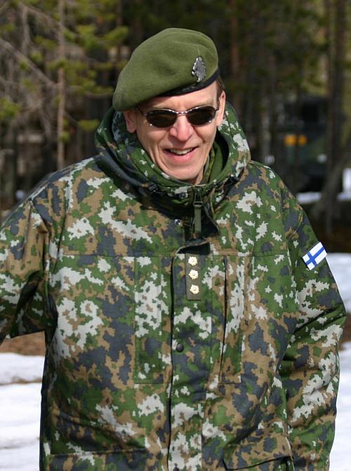 Finlande fincam M05_zima