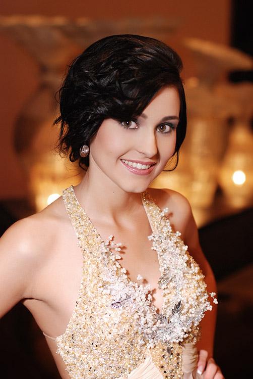 Maria Nowakowska (POLAND UNIVERSE 2010) Nr20MariaNowakowska