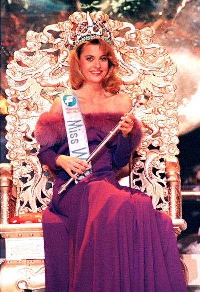 Aneta Kręglicka MISS WORLD 1989 Aneta2_0pap_19890000_005