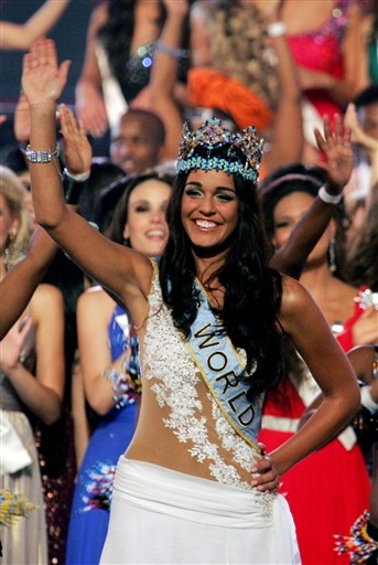 MISS WORLD HISTORY - Page 4 TRPar2945595
