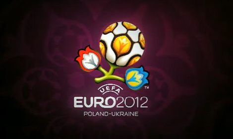 EURO 2012 - Page 3 Euro2012_logo470