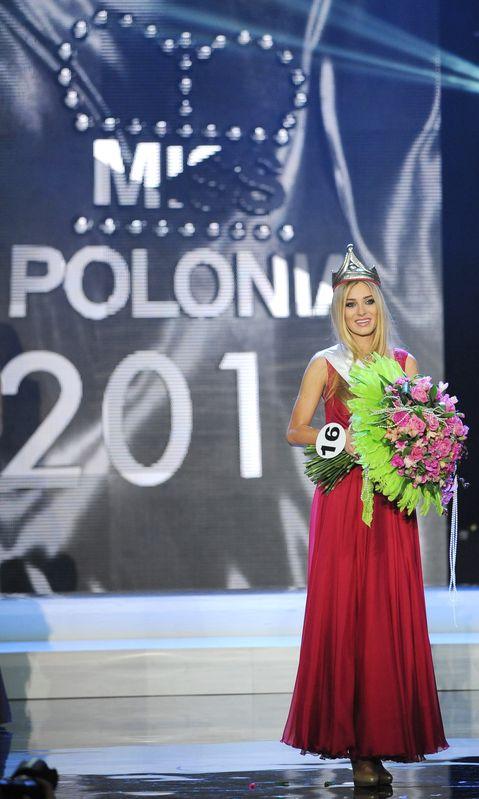 Marcelina Zawadzka (POLAND UNIVERSE 2012) 11c09247