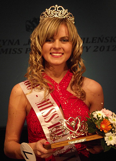 Road to Miss Polonia (Poland Universe) 2012 Miss_Polka_Litwy_2012