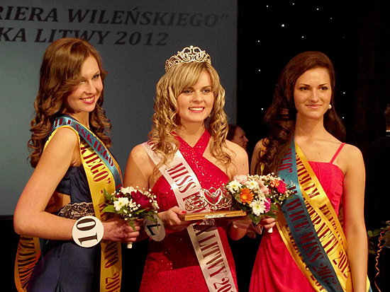 Road to Miss Polonia (Poland Universe) 2012 Miss_polka_litwy2