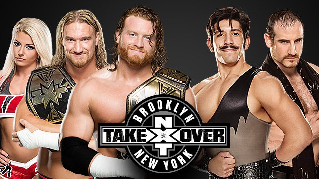NXT TakeOver: Brooklyn - Confirmed & Potential Matches + Discussion 20150709_LIGHT_NXT-TakeoverBK_matches_HP_BlakeMurphVaudevillians