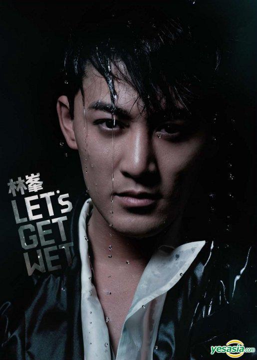 Raymond Lam Fung 林峯 L_p1020330319