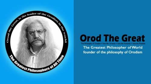 انتخابات از دیدگاه فیلسوف حکیم اُرُد بزرگ خراسانی KOZLBm