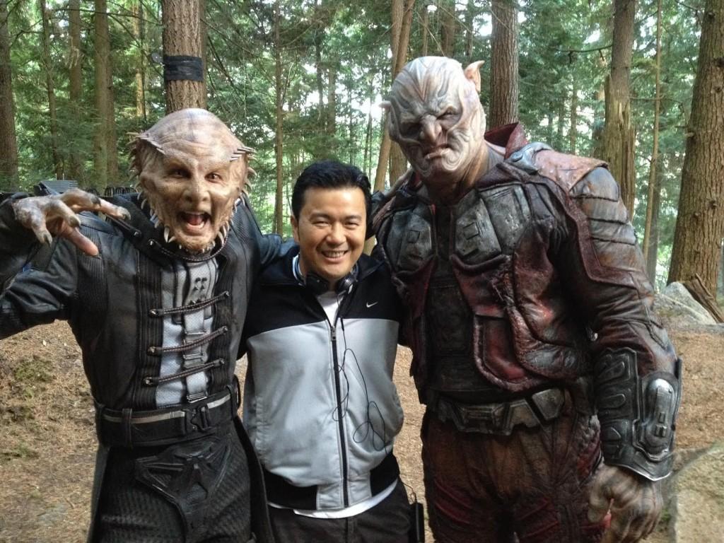 Star Trek Beyond Trekday1-1024x768