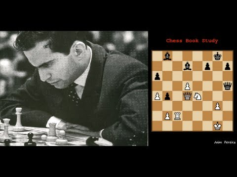 Android Free Chess Software Hqdefault