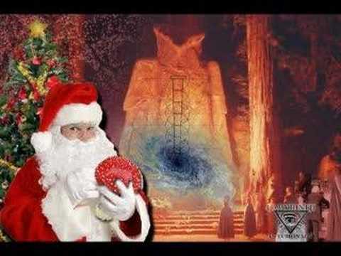 The Illuminati | Declassified  0