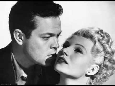 Orson Vels (Orson Welles) Hqdefault