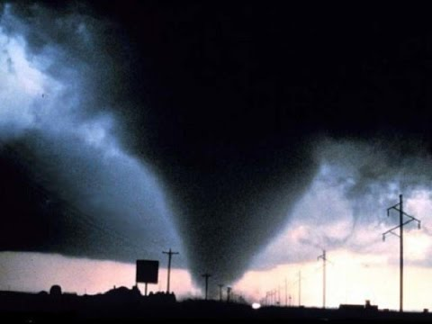 YIKES! Experiencing a Passing Tornado  Hqdefault
