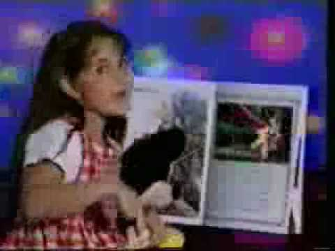مجموعة رائعة من اغانى وفيديوهات الطفولة ايام زمان النادرة جدااا 0