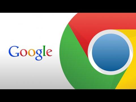 Update:  Google & Breitbart Scoop 0