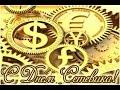 Premium Partnerid - chanceforward Default