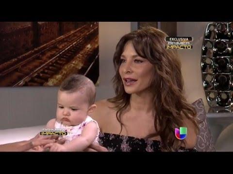 Лорена Рохас/Lorena Rojas - Страница 13 Hqdefault