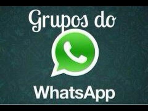 Grupo de Whatsapp Aldeia RPG Hqdefault