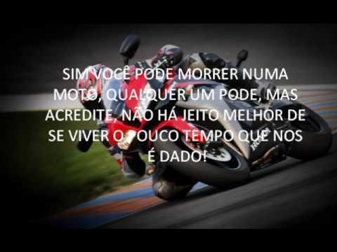 Imagens sobre motociclismo. - Página 4 Hqdefault
