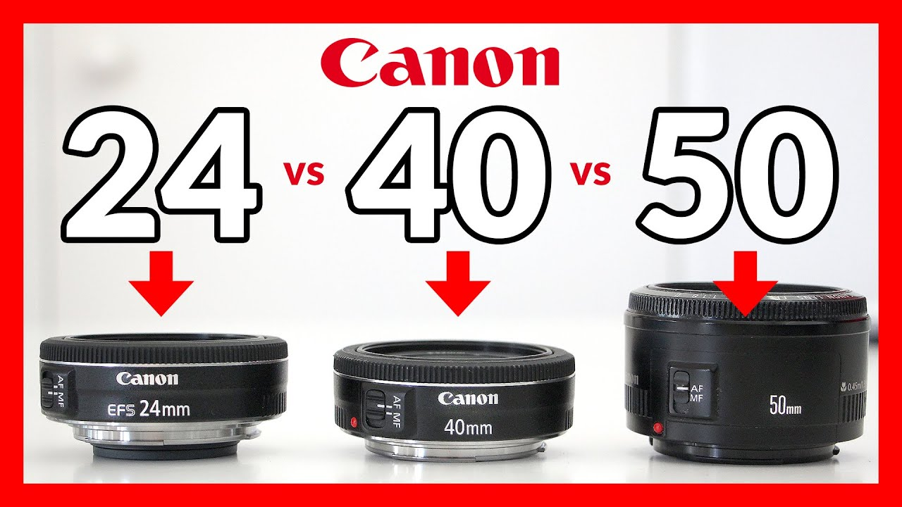 Objectif Canon Pancake 24mm Maxresdefault