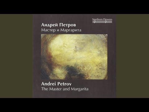 Andrei Petrov 1930-2006) Hqdefault