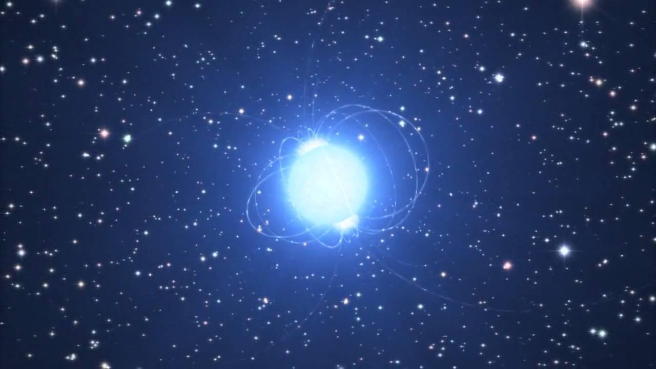 Las estrellas mas grandes del universo Maxresdefault