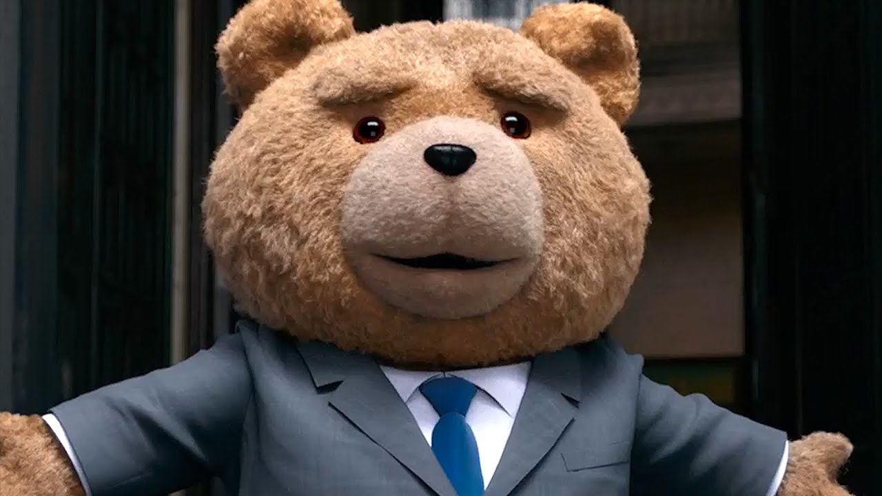 Ted 2 Maxresdefault
