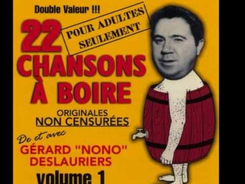 """Les """"Stupid Zèbres"""" c'est nous... Hqdefault"""