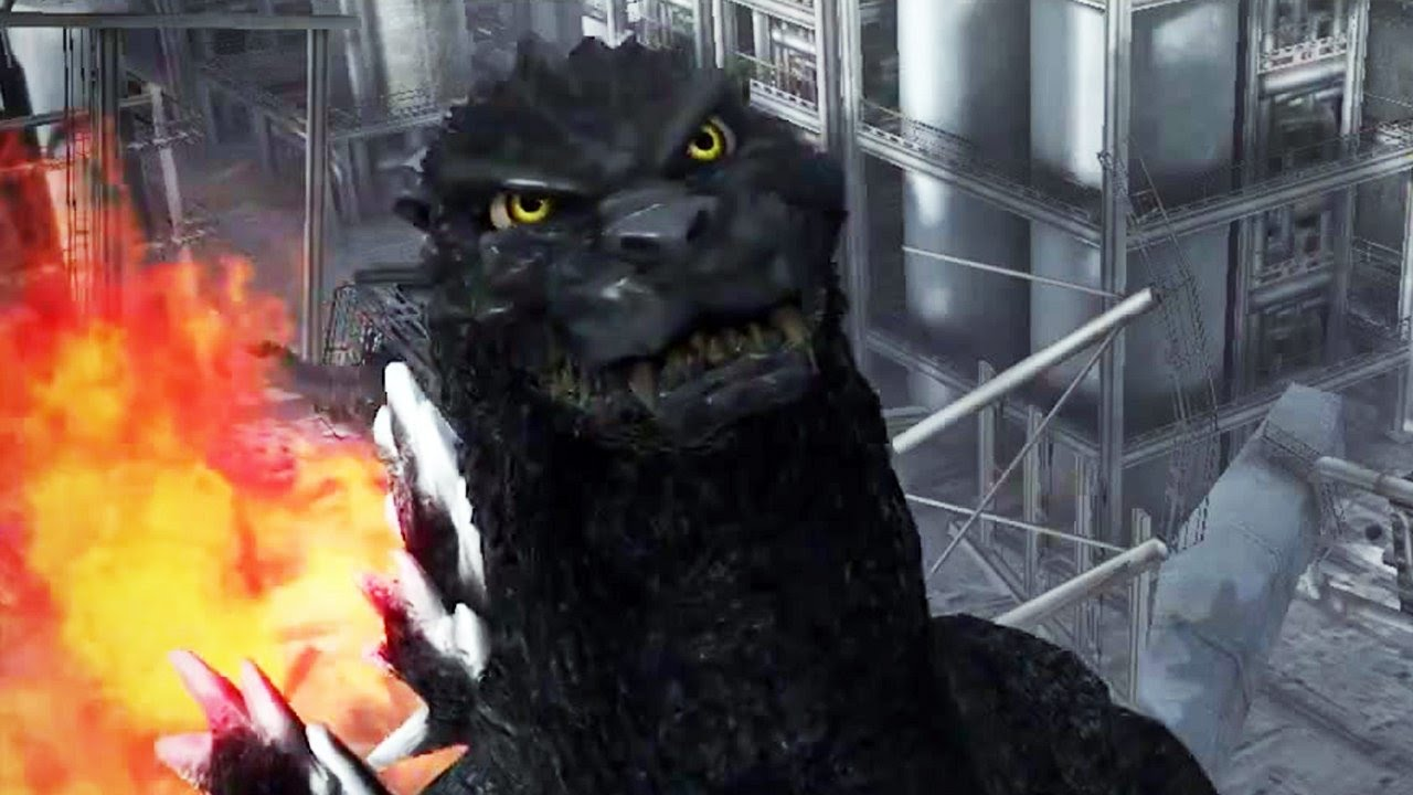 [Análise] Godzilla - PS3/PS4 Maxresdefault